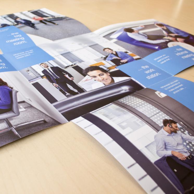 BASF Broschüre